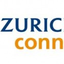 Zurich Connect(2)